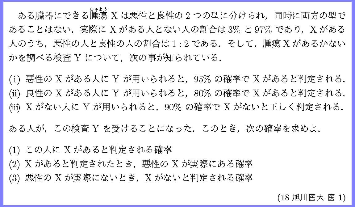 18旭川医大・医1